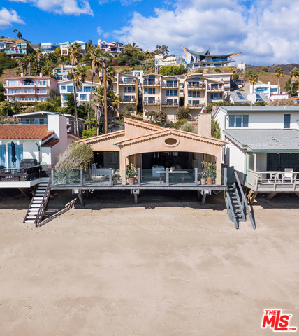 Address not available!, 2 Bedrooms Bedrooms, ,3 BathroomsBathrooms,Residential,For Sale,PACIFIC COAST HIGHWAY,20-565374