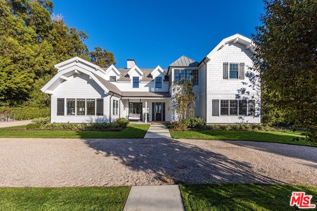 6950 DUME DR, MALIBU, California 90265, 5 Bedrooms Bedrooms, ,7 BathroomsBathrooms,Residential Lease,For Sale,DUME,20-565392
