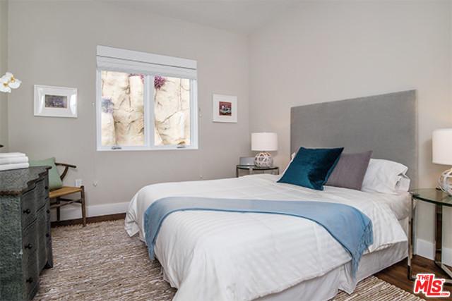 22065 PACIFIC COAST HWY, MALIBU, California 90265, 3 Bedrooms Bedrooms, ,4 BathroomsBathrooms,Residential Lease,For Sale,PACIFIC COAST,20-565558