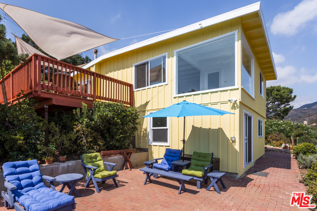 Address not available!, 4 Bedrooms Bedrooms, ,2 BathroomsBathrooms,Residential Lease,For Sale,OCEAN VIEW,20-565782