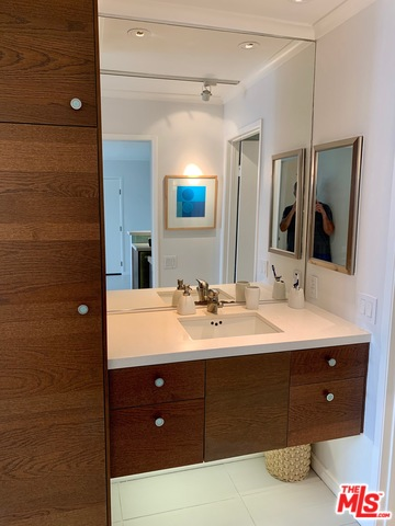 26664 SEAGULL WAY, MALIBU, California 90265, 1 Bedroom Bedrooms, ,1 BathroomBathrooms,Residential Lease,For Sale,SEAGULL,20-566026