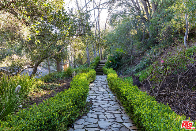 6133 RAMIREZ CANYON RD, MALIBU, California 90265, 5 Bedrooms Bedrooms, ,5 BathroomsBathrooms,Residential,For Sale,RAMIREZ CANYON,20-566336