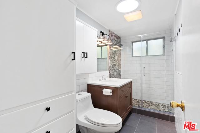 26711 LATIGO SHORE DR, MALIBU, California 90265, 2 Bedrooms Bedrooms, ,2 BathroomsBathrooms,Residential Lease,For Sale,LATIGO SHORE,20-566756
