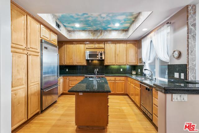 6456 LUNITA RD, MALIBU, California 90265, 3 Bedrooms Bedrooms, ,3 BathroomsBathrooms,Residential,For Sale,LUNITA,20-566902