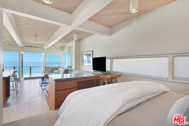 42512 Pacific Coast, MALIBU, California 90265, 1 Bedroom Bedrooms, ,1 BathroomBathrooms,Residential Lease,For Sale,Pacific Coast,20-567050