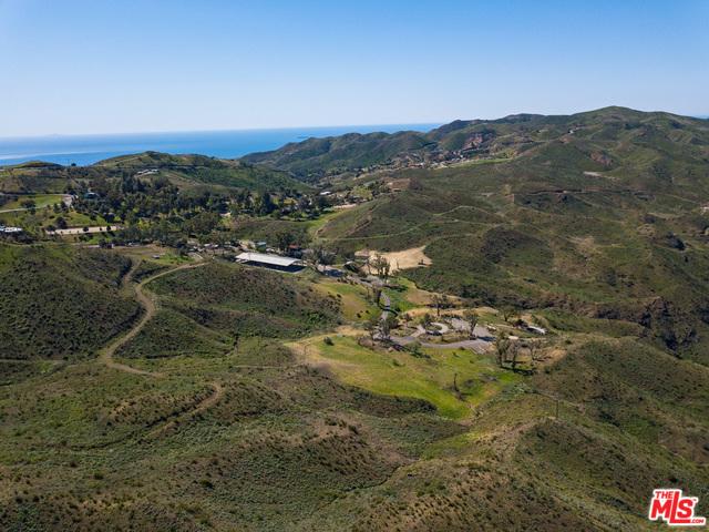 1501 DECKER SCHOOL LANE, MALIBU, California 90265, 2 Bedrooms Bedrooms, ,3 BathroomsBathrooms,Residential,For Sale,DECKER SCHOOL LANE,20-567092
