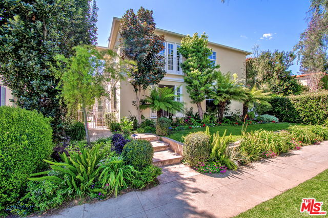 Photo of 842 12TH ST #1, SANTA MONICA, CA 90403