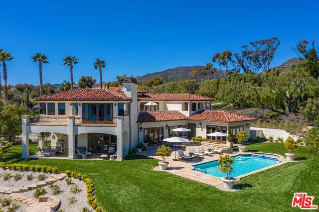 6420 DELAPLANE RD, MALIBU, California 90265, 6 Bedrooms Bedrooms, ,7 BathroomsBathrooms,Residential,For Sale,DELAPLANE,20-567666
