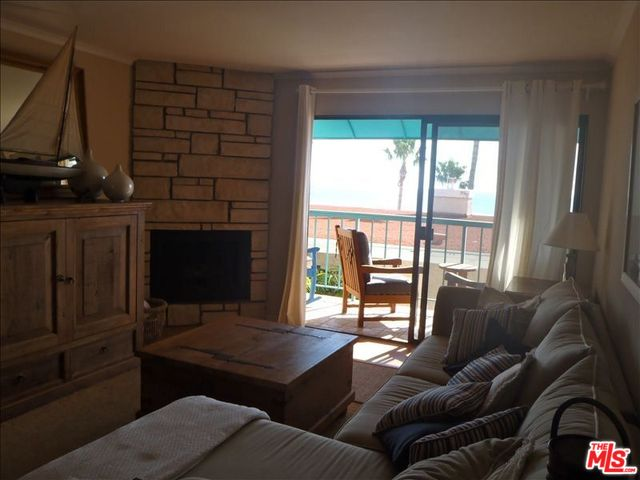26664 SEAGULL WAY, MALIBU, California 90265, 1 Bedroom Bedrooms, ,1 BathroomBathrooms,Residential Lease,For Sale,SEAGULL,20-567742