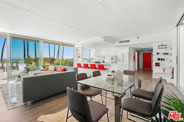 Photo of 17368 W SUNSET BLVD #105, PACIFIC PALISADES, CA 90272