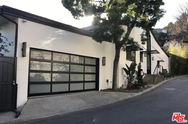 Photo of 9314 SIERRA MAR DR, LOS ANGELES, CA 90069