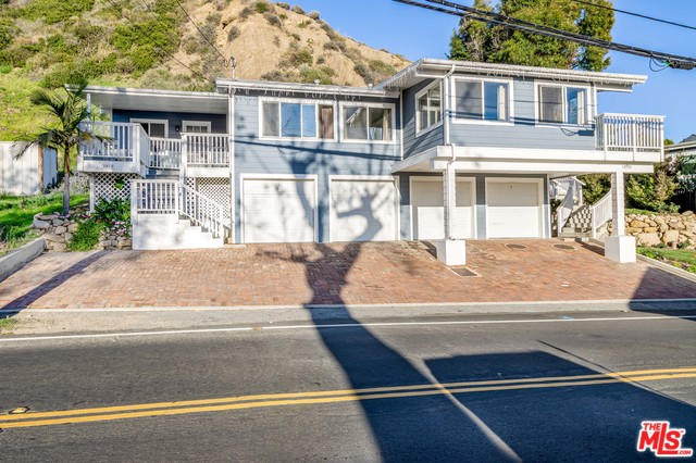 Address not available!, 2 Bedrooms Bedrooms, ,1 BathroomBathrooms,Residential Lease,For Sale,LAS FLORES CANYON,20-568242