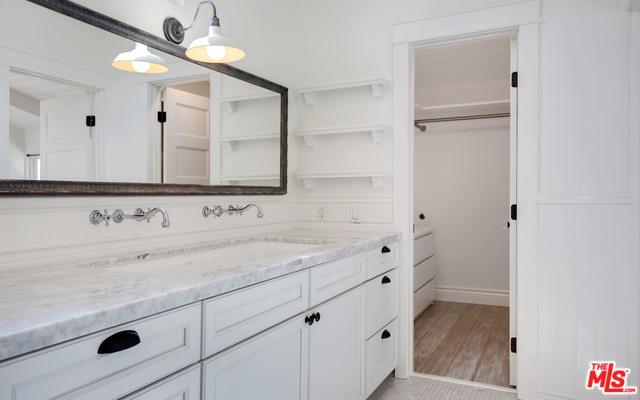 28348 REY DE COPAS LN, MALIBU, California 90265, 3 Bedrooms Bedrooms, ,3 BathroomsBathrooms,Residential Lease,For Sale,REY DE COPAS,20-568388