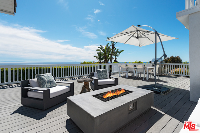 Address not available!, 4 Bedrooms Bedrooms, ,4 BathroomsBathrooms,Residential Lease,For Sale,MALIBU KNOLLS ROAD,20-568832