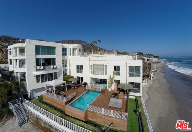 Address not available!, 4 Bedrooms Bedrooms, ,6 BathroomsBathrooms,Residential Lease,For Sale,Pacific Coast,20-568986