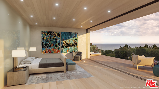 23741 HARBOR VISTA DR, MALIBU, California 90265, 6 Bedrooms Bedrooms, ,4 BathroomsBathrooms,Residential,For Sale,HARBOR VISTA,20-569362