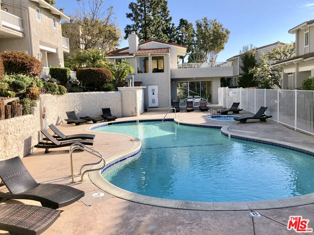 28254 REY DE COPAS LN, MALIBU, California 90265, 3 Bedrooms Bedrooms, ,3 BathroomsBathrooms,Residential Lease,For Sale,REY DE COPAS,20-569630