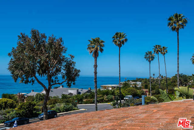 11861 ELLICE ST, MALIBU, California 90265, 2 Bedrooms Bedrooms, ,2 BathroomsBathrooms,Residential,For Sale,ELLICE,20-569682