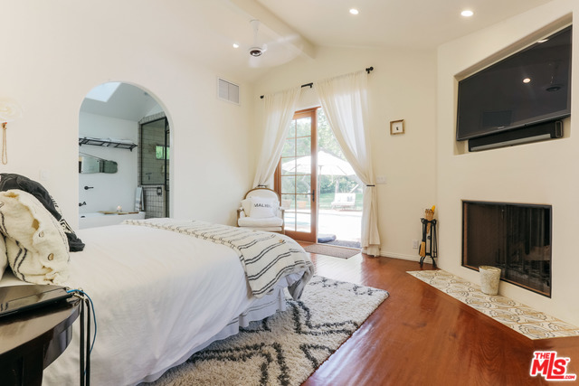Address not available!, 4 Bedrooms Bedrooms, ,4 BathroomsBathrooms,Residential Lease,For Sale,RAMIREZ CANYON,20-569686