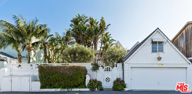 Address not available!, 4 Bedrooms Bedrooms, ,3 BathroomsBathrooms,Residential,For Sale,MALIBU COLONY,20-569794