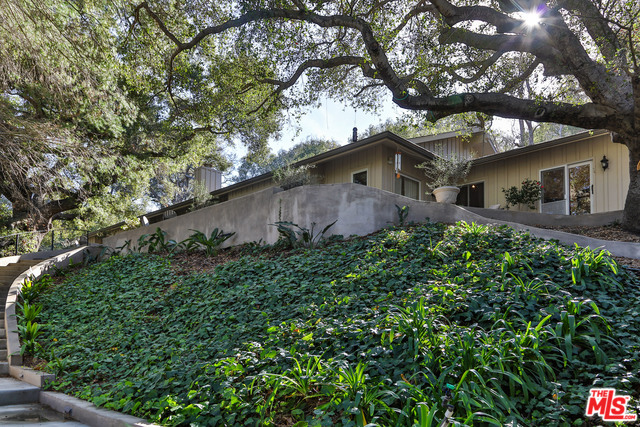 6133 RAMIREZ CANYON RD, MALIBU, California 90265, 5 Bedrooms Bedrooms, ,4 BathroomsBathrooms,Residential Lease,For Sale,RAMIREZ CANYON,20-570164
