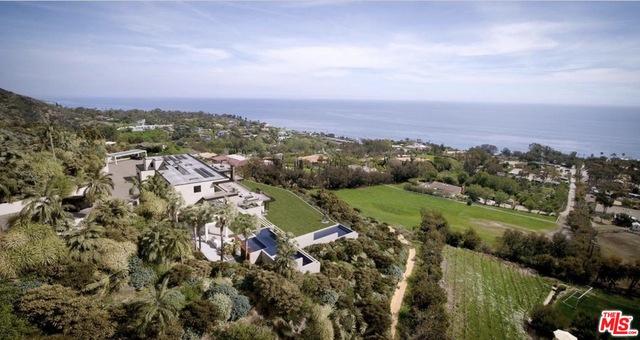 27318 WINDING WAY, MALIBU, California 90265, ,Residential,For Sale,WINDING,20-570242