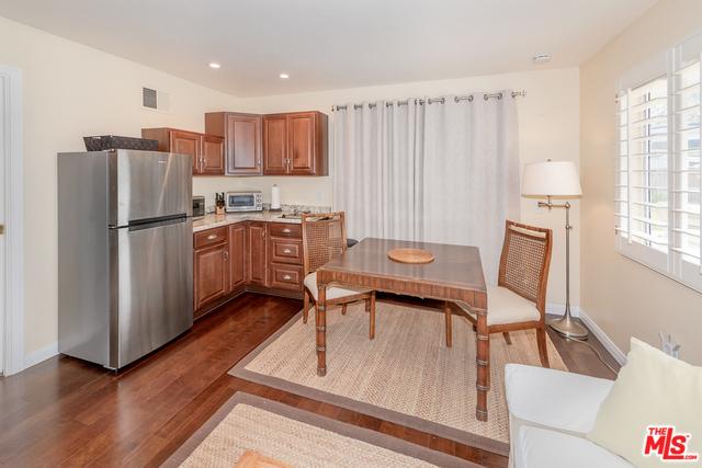 30710 MONTE LADO DR, MALIBU, California 90265, 4 Bedrooms Bedrooms, ,3 BathroomsBathrooms,Residential,For Sale,MONTE LADO,20-570412