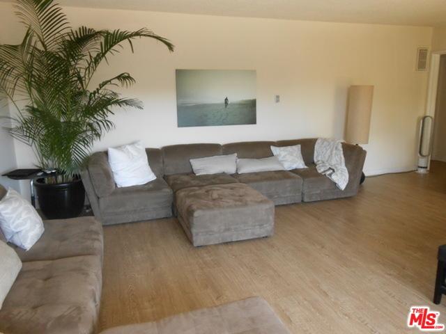 22347 PACIFIC COAST HWY, MALIBU, California 90265, 2 Bedrooms Bedrooms, ,2 BathroomsBathrooms,Residential Lease,For Sale,PACIFIC COAST,20-570622