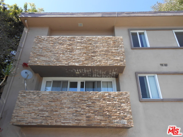 Address not available!, 2 Bedrooms Bedrooms, ,2 BathroomsBathrooms,Residential Lease,For Sale,PACIFIC COAST,20-570622