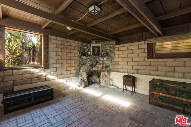 6038 RAMIREZ CANYON RD, MALIBU, California 90265, 1 Bedroom Bedrooms, ,1 BathroomBathrooms,Residential,For Sale,RAMIREZ CANYON,20-570938