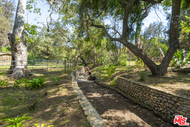 6050 RAMIREZ CANYON RD, MALIBU, California 90265, ,Land,For Sale,RAMIREZ CANYON,20-570952