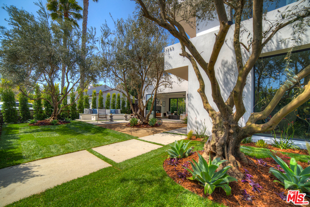 Photo of 1383 VIENNA WAY, VENICE, CA 90291