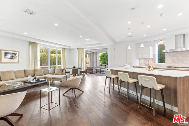 Photo of 460 N PALM DR #104, BEVERLY HILLS, CA 90210