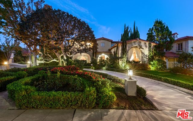 Photo of 524 N ARDEN DR, BEVERLY HILLS, CA 90210