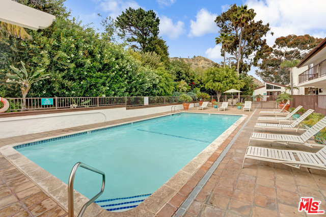 26668 SEAGULL WAY, MALIBU, California 90265, 1 Bedroom Bedrooms, ,1 BathroomBathrooms,Residential Lease,For Sale,SEAGULL,20-571430