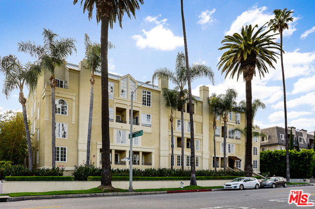 Photo of 433 N DOHENY DR #103, BEVERLY HILLS, CA 90210