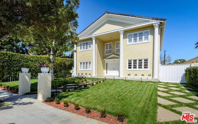 Photo of 927 26TH ST, SANTA MONICA, CA 90403