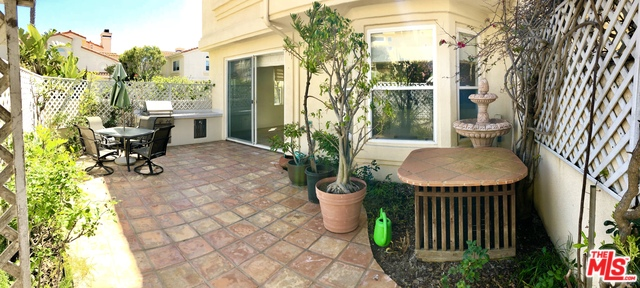 6473 ZUMA VIEW PL, MALIBU, California 90265, 3 Bedrooms Bedrooms, ,3 BathroomsBathrooms,Residential Lease,For Sale,ZUMA VIEW,20-571776