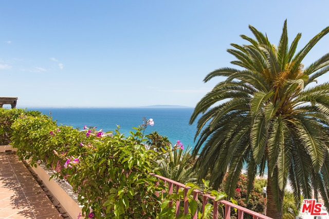 Address not available!, 3 Bedrooms Bedrooms, ,4 BathroomsBathrooms,Residential Lease,For Sale,RAMBLA ORIENTA,20-571932