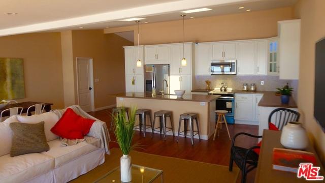 25164 MALIBU RD, MALIBU, California 90265, 3 Bedrooms Bedrooms, ,3 BathroomsBathrooms,Residential Lease,For Sale,MALIBU,20-572040
