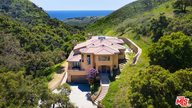 4322 ESCONDIDO DR, MALIBU, California 90265, 4 Bedrooms Bedrooms, ,6 BathroomsBathrooms,Residential Lease,For Sale,ESCONDIDO,20-572152