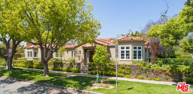 Photo of 858 25TH ST, SANTA MONICA, CA 90403