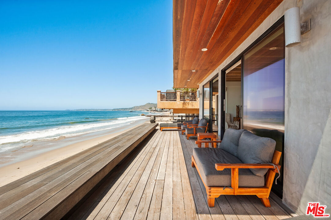 Address not available!, 5 Bedrooms Bedrooms, ,5 BathroomsBathrooms,Residential Lease,For Sale,MALIBU ROAD,20-572198