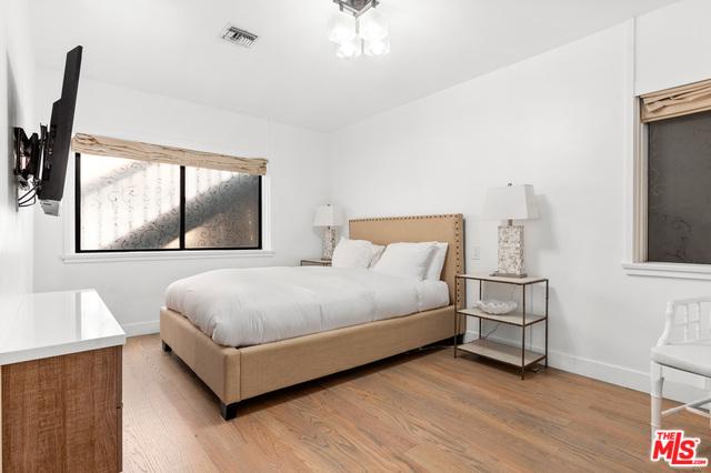 24608 MALIBU ROAD, MALIBU, California 90265, 5 Bedrooms Bedrooms, ,5 BathroomsBathrooms,Residential Lease,For Sale,MALIBU ROAD,20-572198