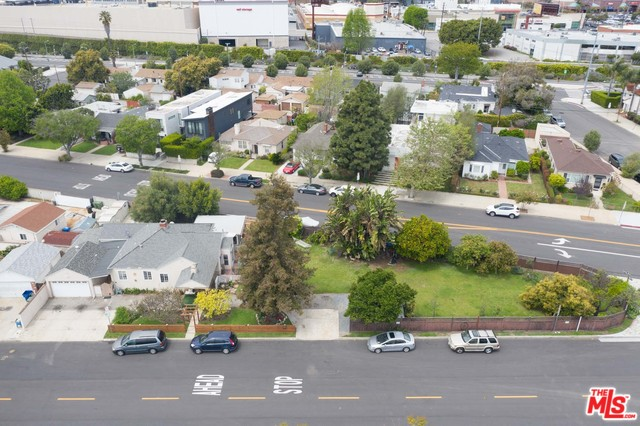Photo of 11835 TENNESSEE PL, LOS ANGELES, CA 90064