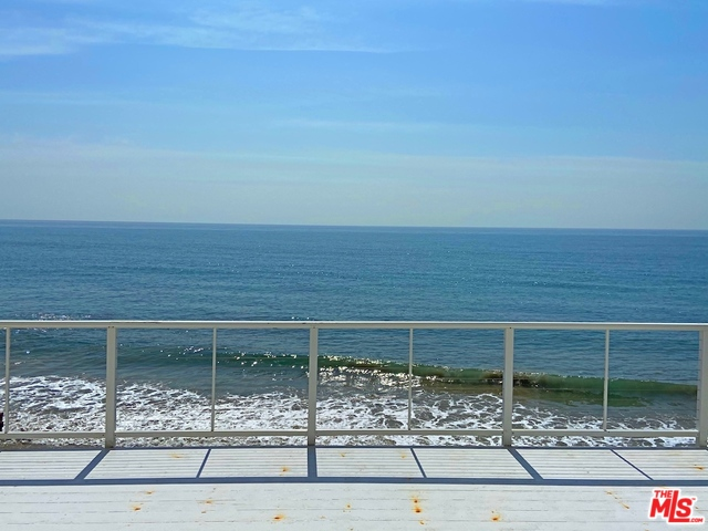 Address not available!, 3 Bedrooms Bedrooms, ,3 BathroomsBathrooms,Residential Lease,For Sale,PACIFIC COAST,20-572342