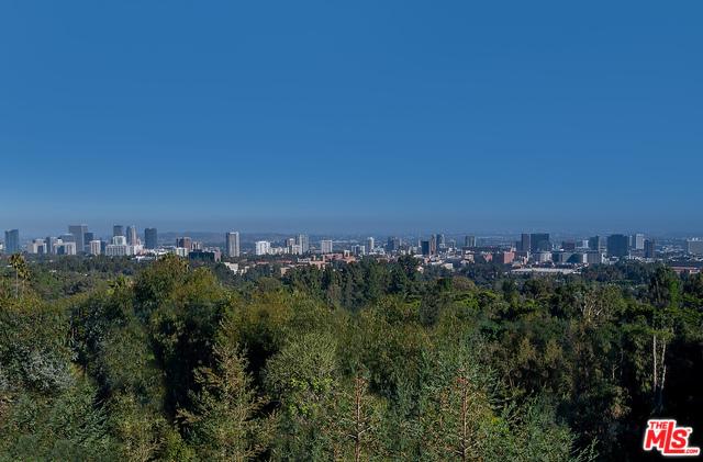 Photo of 750 SARBONNE RD, LOS ANGELES, CA 90077