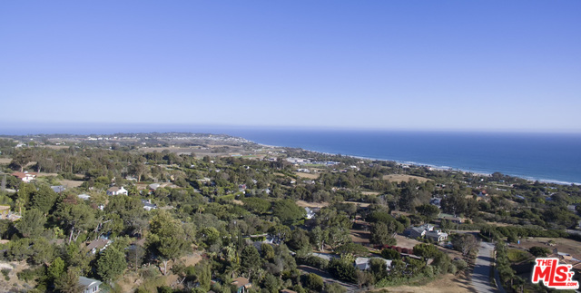 6213 Ocean Breeze DR, MALIBU, California 90265, ,Land,For Sale,Ocean Breeze,20-572750