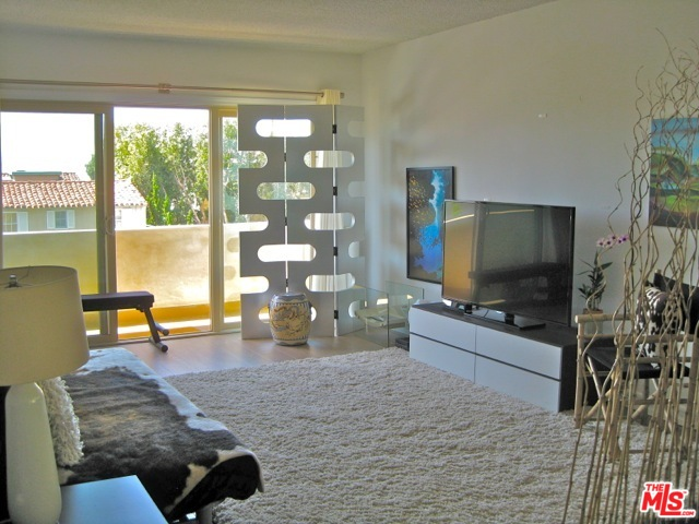 22351 PACIFIC COAST HWY, MALIBU, California 90265, 1 Bedroom Bedrooms, ,1 BathroomBathrooms,Residential Lease,For Sale,PACIFIC COAST,20-572814