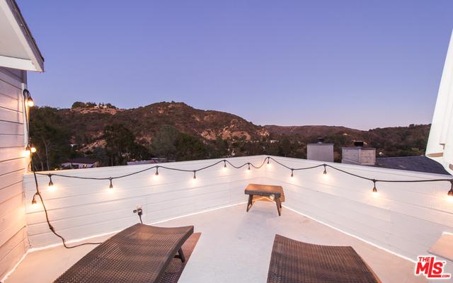 Photo of 10583 SCENARIO LN, LOS ANGELES, CA 90077